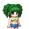 spaz_attack_6900's avatar