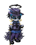 Temptress of Night's avatar
