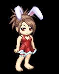 EvilxSquirrel's avatar