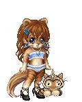 moon469's avatar