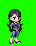 neko airi's avatar
