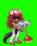 xxxDemonQueen14xxx's avatar