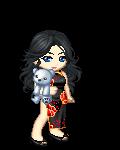 inu88's avatar