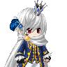 yukira shiroki's avatar