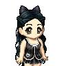 yoorlittleangelbaby's avatar