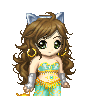 AestheticFreak's avatar