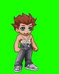 LucasN0's avatar