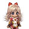 kirahgirl1's avatar