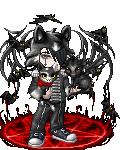 emoskaterxx69xx's avatar