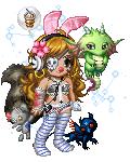 Cinnimon45's avatar