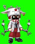 Fieryjoy's avatar
