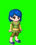 XanthoBear's avatar