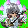 DEV_420's avatar
