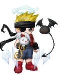 Panik_boy's avatar