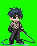 HeavyMetalHero's avatar