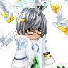 Lidae's avatar