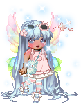 peachnova's avatar