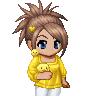 kpladybug123's avatar