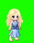 lucyiscutetoo88's avatar