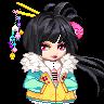 Azzil's avatar