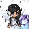 ii Blair ii's avatar