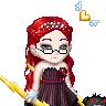 Nwad213's avatar