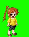 ohiana's avatar