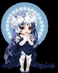 Chopstick's avatar