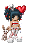 nikiluvsvolleyball's avatar