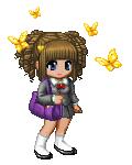 chairah93's avatar