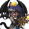 Killer_Darth_Chicken's avatar