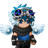 vietate's avatar