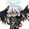 Xynith's avatar