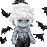 Talon Vaan's avatar