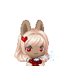 Yukin0's avatar