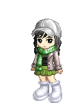 Yuki Amethyst