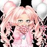 II Blissful II's avatar