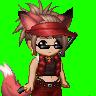 lovlyfriendship1020's avatar