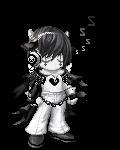 ArtistArnie's avatar