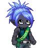 Curse of Vanity's avatar
