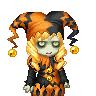 Zunners's avatar
