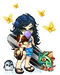 Raynebow Unicorn's avatar