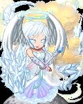 Namyw_Draco's avatar