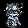 Hippie Bane's avatar