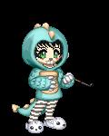 II Pimbo II's avatar