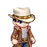 CultureWarrior's avatar