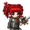Hannah_The_Bob's avatar