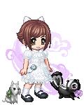 Vivi Melody's avatar