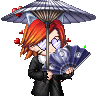 Camilloute's avatar