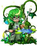 caickako's avatar